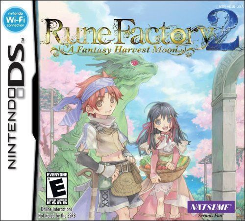 Download game rune factory 2 for pc casino play slots